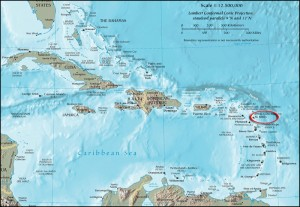 CIA_map_of_the_Caribbean w. circle