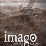The Imago Chronicles Book One