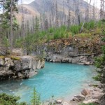 Marble Canyon 1c