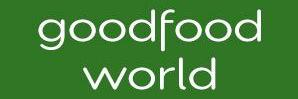 GoodFoodWorld