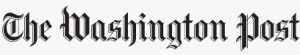the-washington-post
