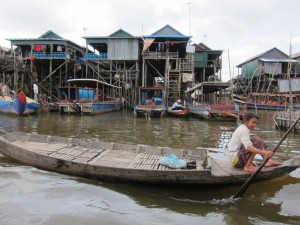 Tonle Sap 1a
