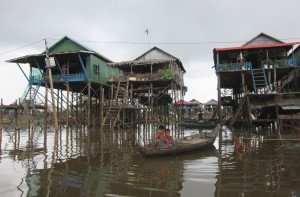 Tonle Sap 1b