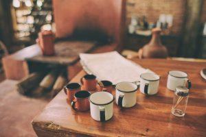 coffee-cups-fireplace