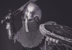 warrior-henry-hustava