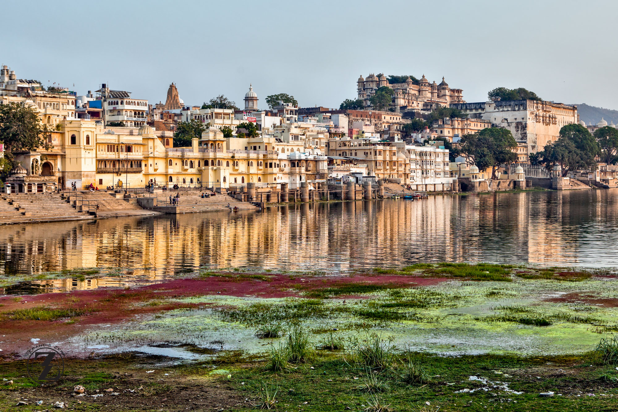 Travel What You Can Do With Six Days In Udaipur Laura Zera