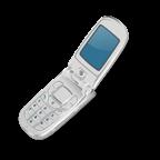 Cell phone image courtesy Microsoft