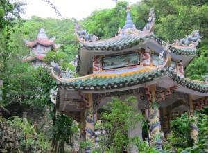 Marble Mountains, Vietnam 1c