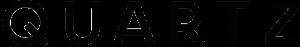 Quartz_logo