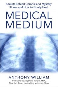 medical-medium 2