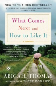 what-comes-next-and-how-to-like-it